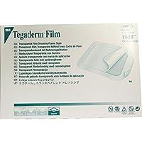 TEGADERM 3M Film 15x20 cm 1628 10 St preisvergleich bei billige-tabletten.eu
