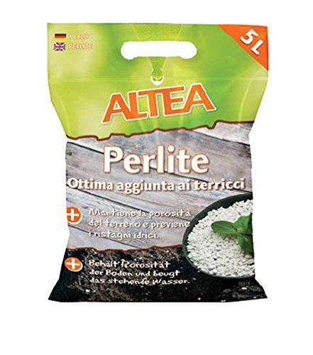 altea-perlita-5-litros-de-agua-ristagni-contra-los
