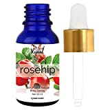 Ryaal Pure Rosehip Seed Oil (30ml)