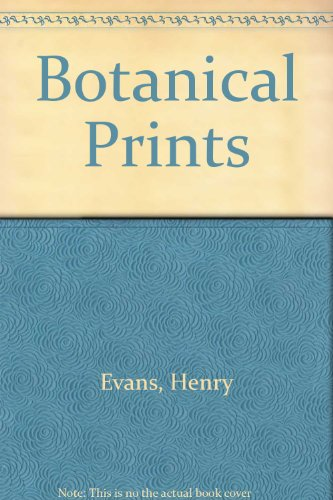 botanical-prints