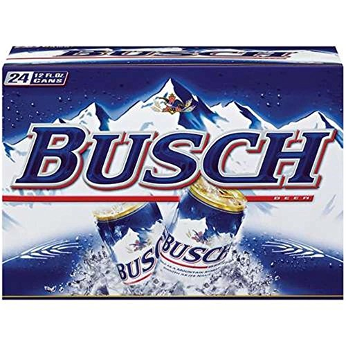 us-bier-14-sorten-24-dosen-flaschen-anheuser-bush-bud-light-lime-coors-michelob-ultra-miller-genuine