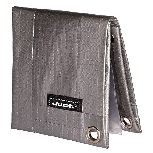 ducti-original-classic-wallet