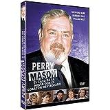 Perry Mason: El caso de la novia con el corazón destrozado (The case of the Heartbroken bride) 1992