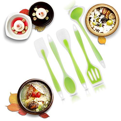 set-di-silicone-5-pezzi-utensili-da-cucina-in-calore-spatola-set-di-utensili-resistenti-al-calore-pe