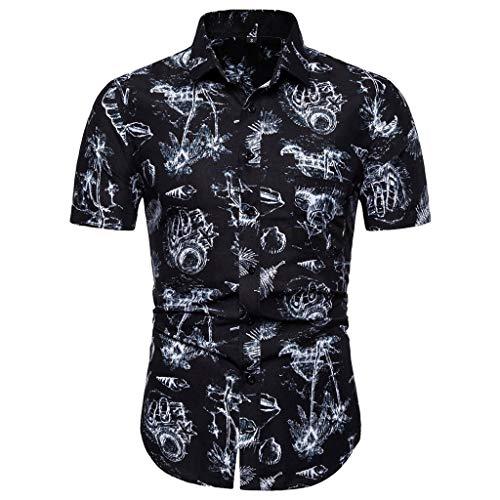 Divertenti Mates Sportswear Maglietta Vintage Xmiral Shirt Tee Corta Maglia Camicetta T Sport A Manica Uomo ynw8POm0vN