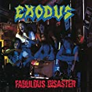 Fabulous Disaster (2011-02-22)