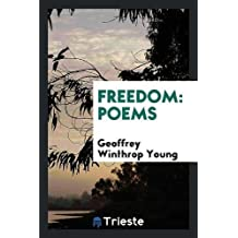 Freedom: poems