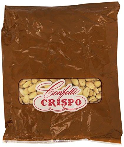 Crispo Mandorle Pelate Gr.1000