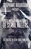 Les 13 meilleures histoires de serial killers