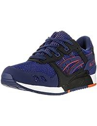 Asics Gel-Lyte III Piel Zapato para Correr