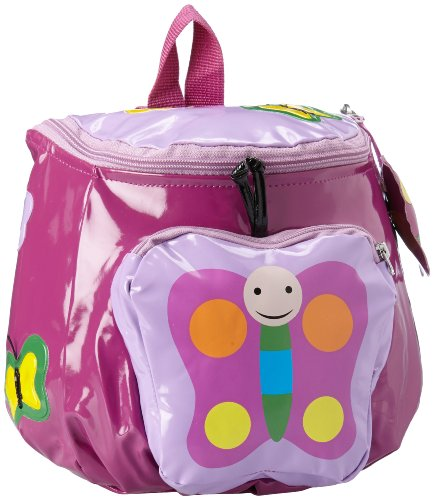 kidorable-backpacks-butterfly