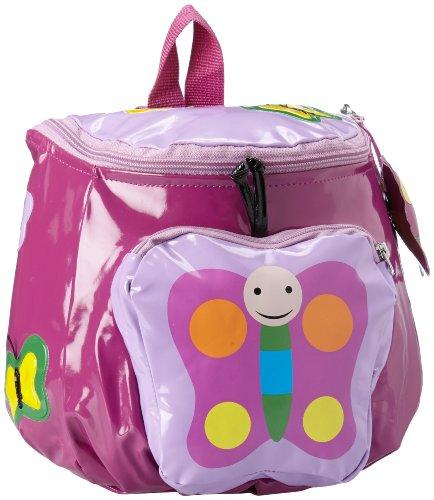 kidorable-originale-di-marca-carattere-zaino-animale-per-bambini-ragazze-ragazzi-farfalla