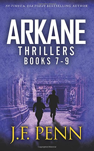 arkane-thriller-boxset-3-one-day-in-new-york-destroyer-of-worlds-end-of-days