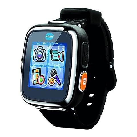 Kidizoom Smartwatch Connect - VTech - 171665 - Kidizoom Smartwatch Connecte