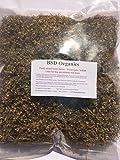 BSD Organics Purify dried Neem flower/Vepam poo/Indian...