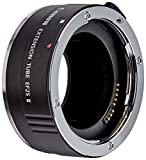 Canon Zwischenring EF 25II