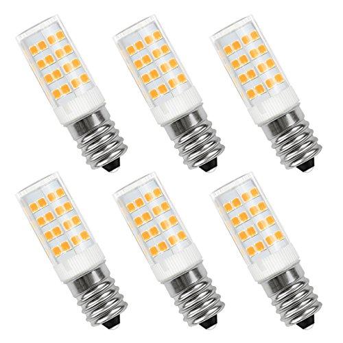 shine-hai-e14-led-bulbs-40w-equivalent-4w-small-edison-screw-warm-white-led-lamps-360-beam-angle-non