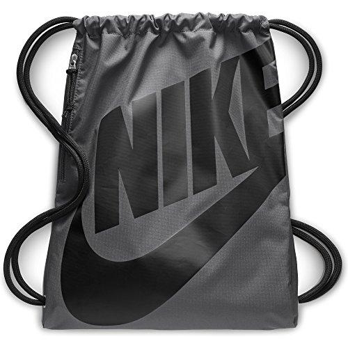 Tienda Comprar Bolsas ¿dónde Nike Bolsas es rstdhQ