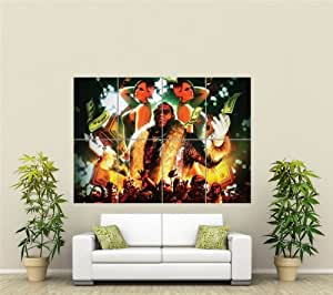 DEAD RISING 2 GIANT WALL ART NEW POSTER AFFICHE PRINT PICTURE ST290