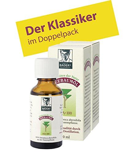 baders-teebaumol-ma-100-2-x30ml-pharma-qualitat-doppelt-destilliert-100-reines-melaleuca-alternifoli
