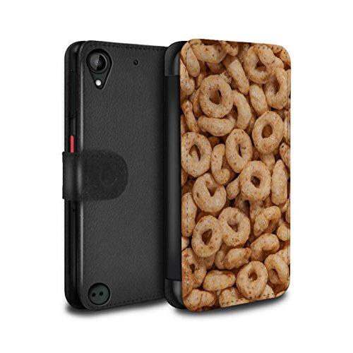 stuff4-coque-etui-housse-cuir-pu-case-cover-pour-htc-desire-530-cheerios-design-cereale-collection