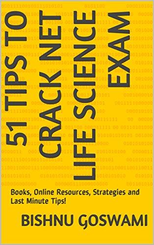 topics essay questions sociology culture