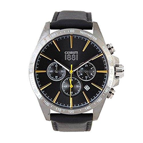 cerruti-montre-homme-cra126su02bk