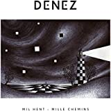 Mil Hent - Mille Chemins