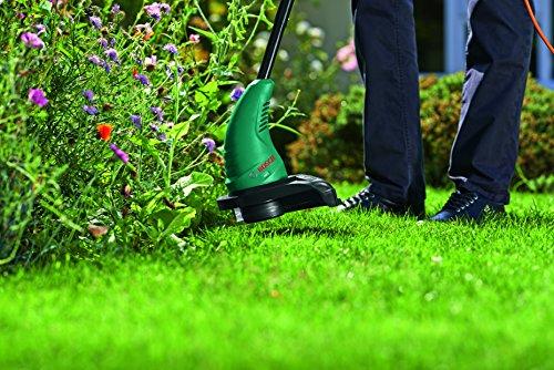 Bosch Home and Garden Rasentrimmer ART23 SL - 5