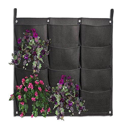 joyooo-12-bolsillo-vertical-wall-garden-macetero-pared-montaje-en-plant-malevolencia-hierbas-fresas-