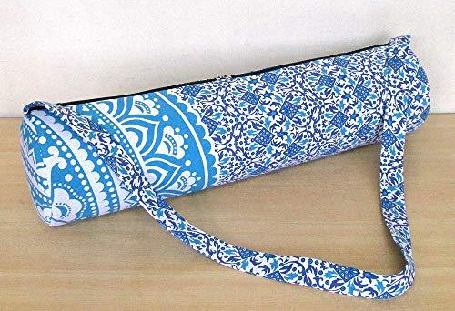 Handmade Products Handmade Yoga Equipment & Accessories