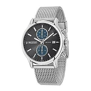 Reloj MASERATI para Hombre R8873618003 de MASERATI
