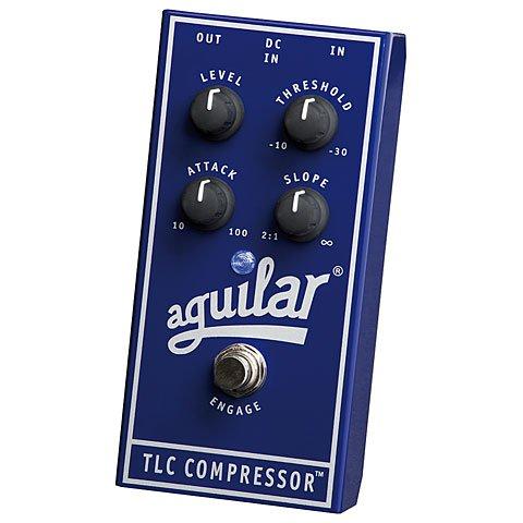 aguilar-tlc-compressor-bass-guitar-effect