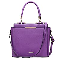 LeahWard Large Women's Tote Bags Nice Great Brand Handbags Hand Luggage Cabin Gym Travel Work Bag For Women 61