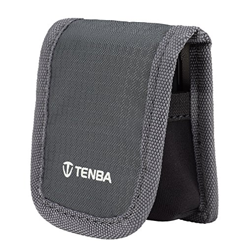 Tenba Tools Reload Battery Tasche grau -