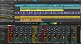Acoustica Mixcraft 8 Recording Studio [Box]