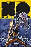 X-0 Manowar. Nuova serie: 3