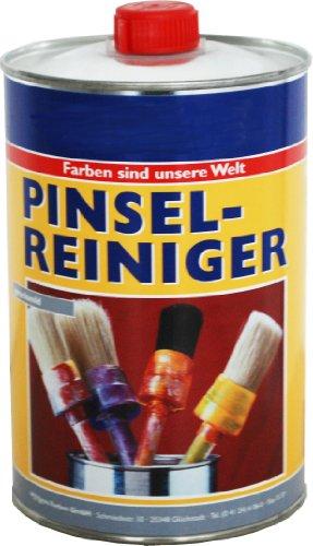 wilckens-pinselreiniger-1-l-16600300060