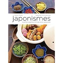 Cuisine japonaise for Accessoire cuisine japonaise