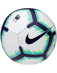 6f9704c70810 Amazon.es  Nike - Balones   Fútbol  Deportes y aire libre