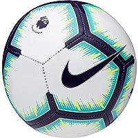 Amazon.es  Envío gratis - Ocio   Balones  Deportes y aire libre 50c70e93f8efa