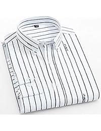 Amazon.es: para - 3XL / Camisas / Camisetas, polos y camisas: Ropa