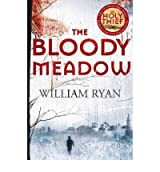[ THE BLOODY MEADOW BY RYAN, WILLIAM](AUTHOR)PAPERBACK
