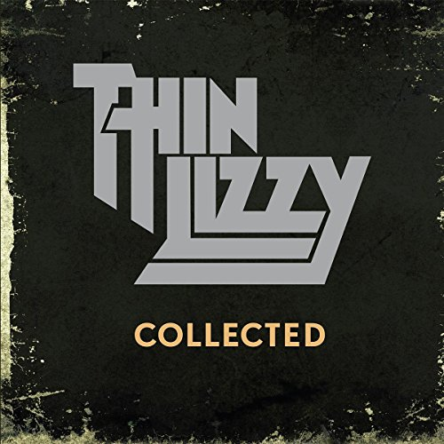 thin-lizzy-collected-gatefold-sleeve-180-gm-2lp-black-vinyl