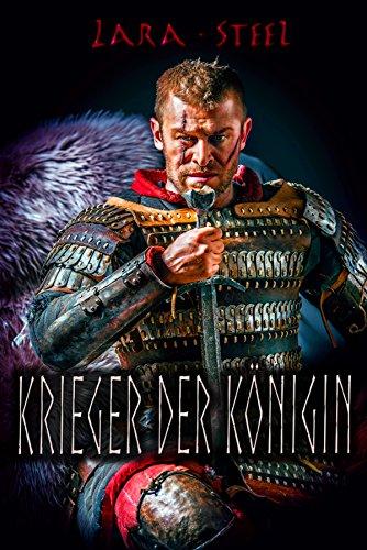 Krieger der Königin (Gesamtausgabe - Historischer Liebesroman)