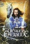 Les chevaliers d'Emeraude - tome 11 L...