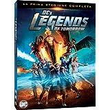 DC's Legends of Tomorrow Stagione 1