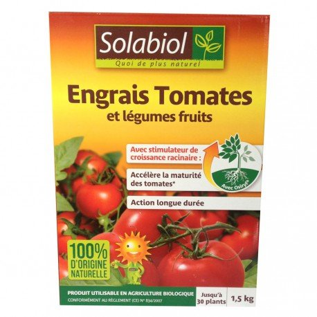 engrais-tomates-et-lgumes-fruits-15kg-solabiol