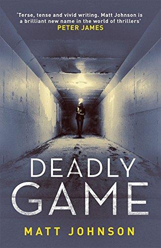 deadly-game-robert-finlay