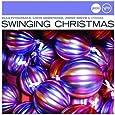 Swinging Christmas (Jazz Club)